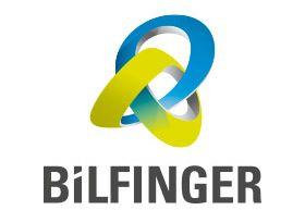 Bilfinger Berger AG