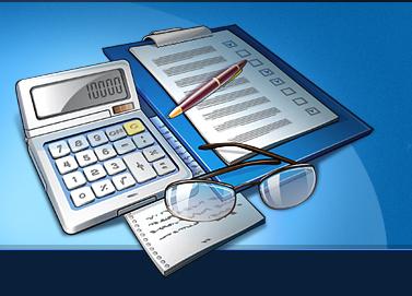 Kooperation – Buchhaltungsdienstleistungen