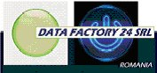 Datafactory24 SRL