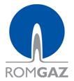 Romgaz SA