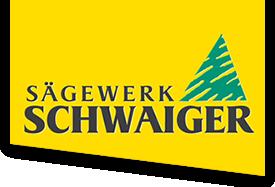 Sägewerk Schwaiger