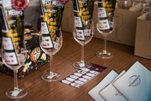 Website - Weinfest5