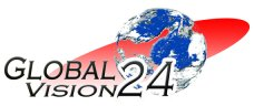 Globalvision24