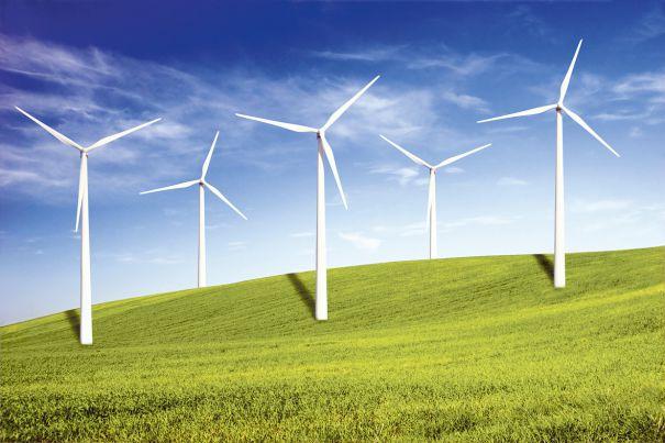 Transelectrica hat 4,77 Millionnen grüne Zertifikate für erneuerbare Energien ausgestellt