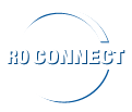 Firmengründung Rumänien 2018 | Consulting | Business Solutions | Steuer- und Rechtsberatung