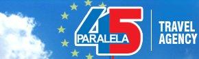 Paralela45