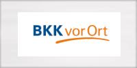 Partner BKK logo