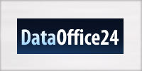 Partner DataOffice24 logo