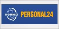 Partner Personal24 logo