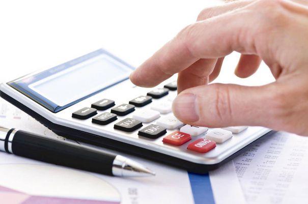 Anmeldung als Mehrwertsteuerzahler 2015 und notwendige Unterlagen